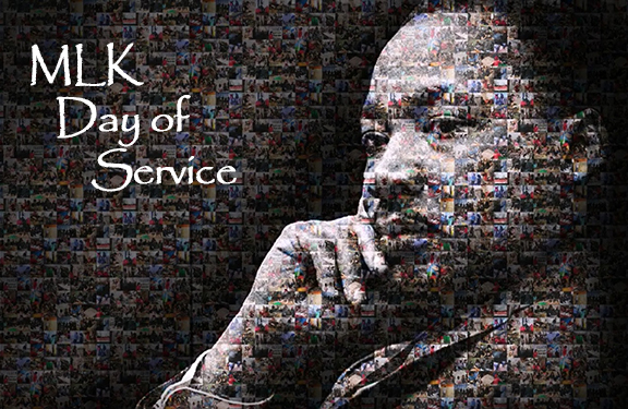 MLK Mosaic for CC