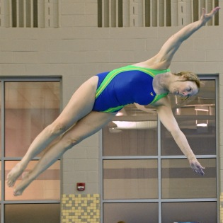 3DTIGHTER PHOTO FOR DIVING AD SIZED